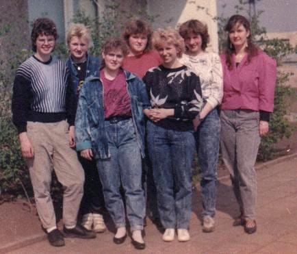 Schachmiezen holten Jugend- und Frauenmannschaft