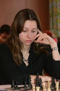 Regina Theiss-Pokorna