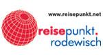 Einer unserer Sponsoren: Reisepunkt Rodewisch
